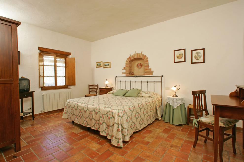Chambres D Hotes Sienne Toscane Logements Sienne Italie Location